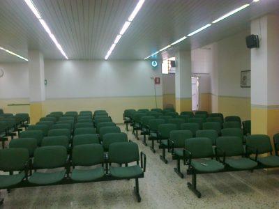 via-cagnazzi-2