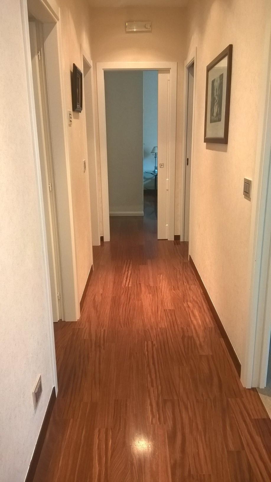 property-interior-3-850x570